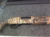 TRISTAR ARMS Shotgun TSA-NKC-MO
